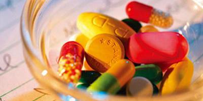 科学家发现前列腺癌的新型药物靶点和潜在的新型标志物