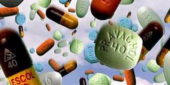 降胆固醇药物也能用来治疗前列腺癌?