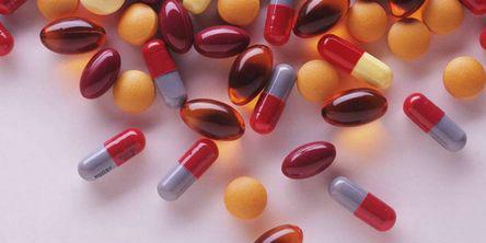 激素药物加化疗可延长术后前列腺癌患者寿命