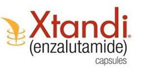 《新药讯》前列腺癌新药:Xtandi(Enzalutamide)恩杂鲁胺