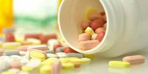 降胆固醇新药evolocumab成功通过III期临床试验!