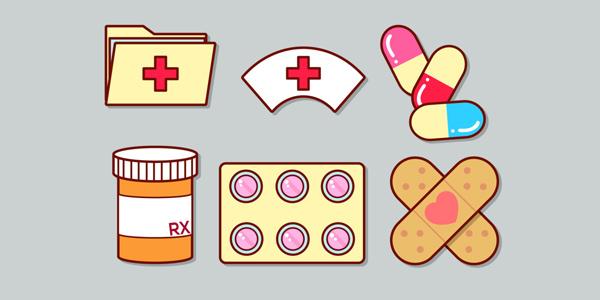 新型药物可显著降低丙肝患者的肝移植率和死亡率