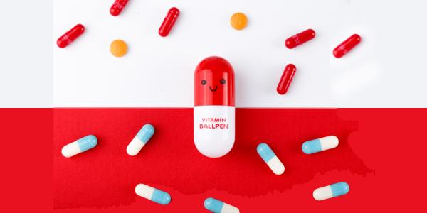 FDA批准Sovaldi和Harvoni两种药物用于治疗儿童丙肝患者