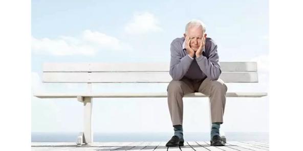 前列腺癌的治疗方式会影响生活质量