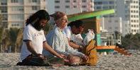 瑜伽:可缓解前列腺癌治疗的副作用