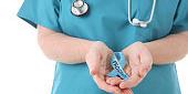 前列腺癌复发病人使用激素药物能提高生存率!