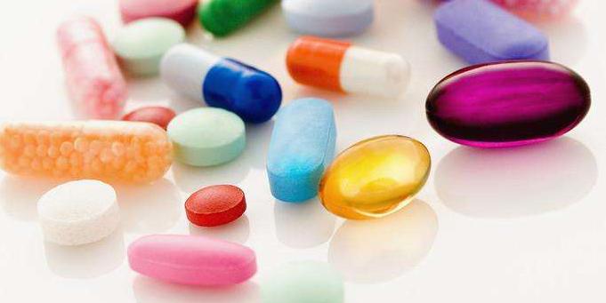 发现前列腺癌潜在新药:类固醇物Estetrol