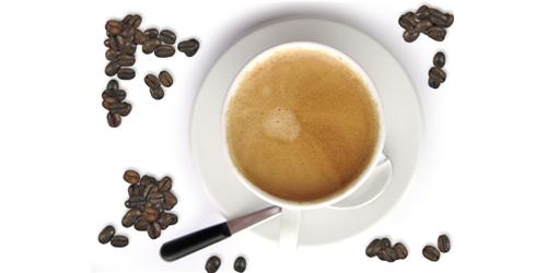 意大利式咖啡可降低前列腺癌风险