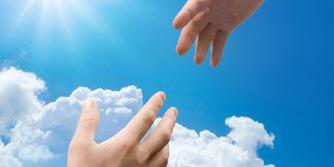 守护希望-类风湿性关节炎患者援助项目