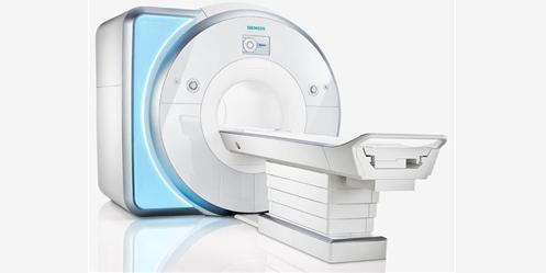 """前列腺癌检测方法取得""""巨大飞跃"""""""