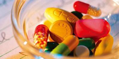 前列腺癌晚期患者无法从Reolysin、Taxotere组合治疗中获益