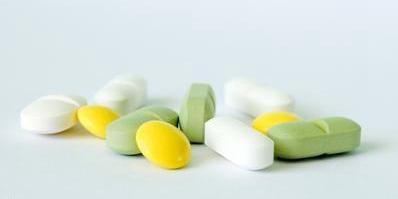 新型药物可完全清除丙肝病毒