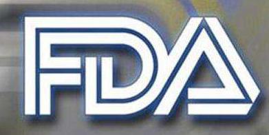 FDA批准12岁及以上人群可服用丙肝药物