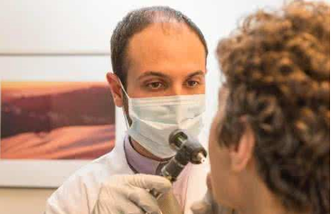 Norgine 将与EHNS合作提高公众对头颈癌的认识