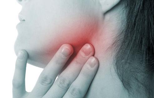 情绪稳定药物可以降低头颈癌的风险