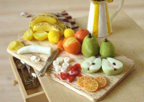 糖尿患者病饮食应该包括水果吗?