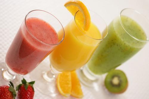 糖尿病患者吃水果好,还是喝果汁好?