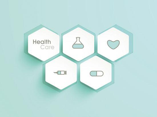 十个坏习惯会加重COPD