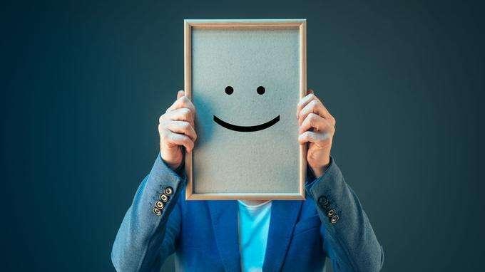 积极应对丙肝所致的心理问题