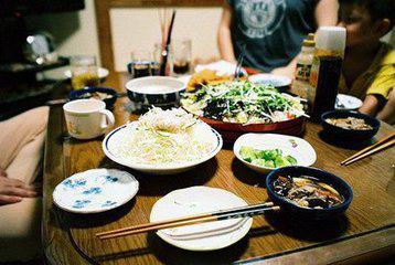 研究饮食与类风湿性关节炎之间的联系
