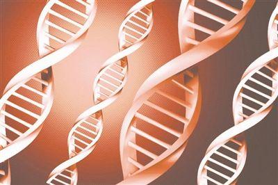 年长父亲所生的孩子罹患非霍奇金淋巴瘤的风险较高