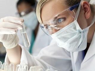 与多发性骨髓瘤风险相关的DNA修复和相关基因的变化