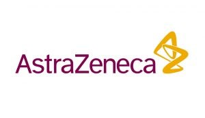 AZ的Fasenra用于COPD试验性治疗以失败告终
