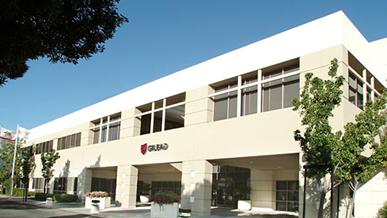 Gilead的艾滋病组合治疗新药Biktarvy获EU批准