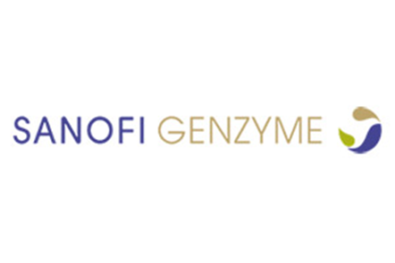 Sanofi的罕见血液病aTTP治疗新药即将获得EU批准