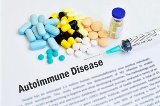 哮喘及自身免疫性疾病的治疗新靶点PD-1已被确认