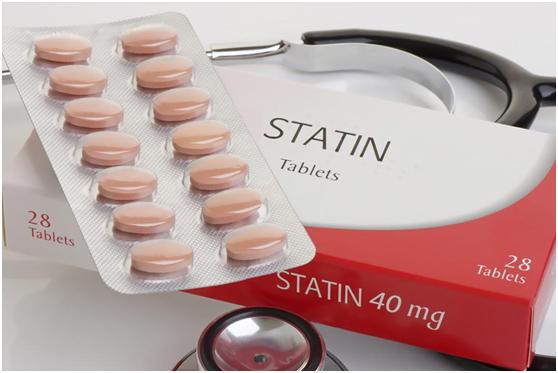 卵巢癌:他汀类药物结合饮食控制可能为有效的方式