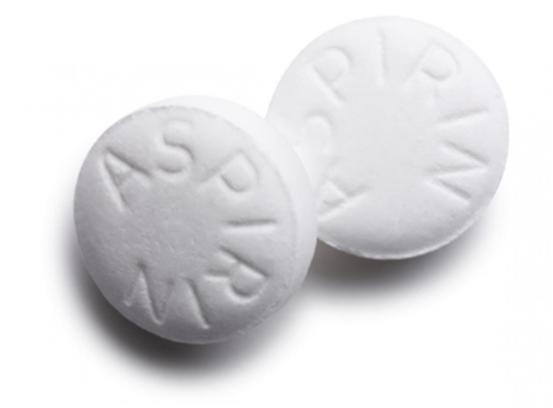 阿司匹林或许有助于女性糖尿病患者降低乳腺癌风险