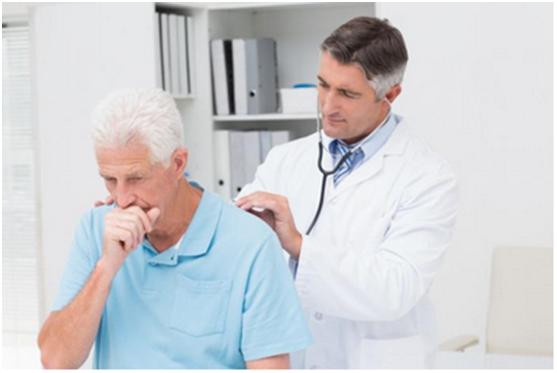 小细胞肺癌与非小细胞肺癌的症状与病因