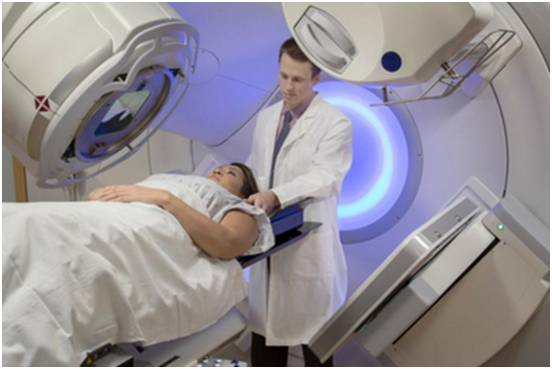 小细胞肺癌与非小细胞肺癌的治疗与展望