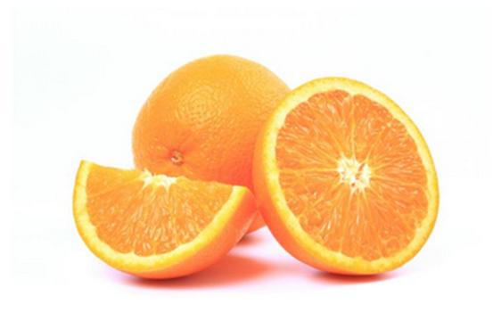 果蔬中的BCX可降低吸烟者罹患肺癌的风险