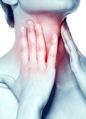 头颈癌后体重减轻:与抑郁症状的动态关系