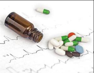 靶向药克唑替尼治疗导致72%的ros1阳性肺癌患者肿瘤明显缩小