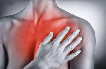T-DM1改善了HER2阳性乳腺癌严重预治疗患者的总生存期