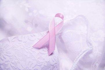 突破为HER2 +乳腺癌的更有效治疗提供了新的希望