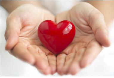 心脏衰竭可以用脐带干细胞治疗