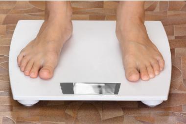 心衰的风险可能受到体重增加的影响