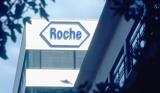 Roche向FDA提交Kadcyla的实时审查申请以期扩大其适应症
