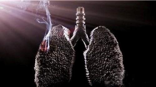 小细胞肺癌:治疗抵抗的原因