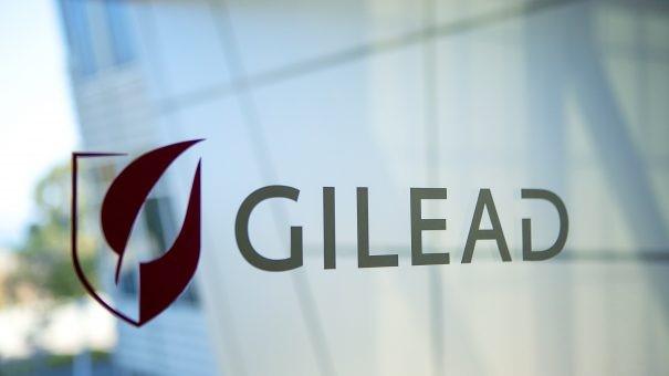 Gilead 研发的非酒精性脂肪性肝炎治疗新药3期临床研究项目受挫