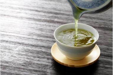 绿茶成分有望用于治疗类风湿性关节炎