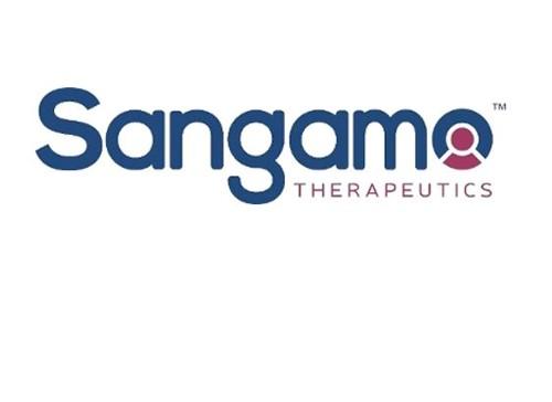 临床研究结果削弱了Sangamo基因编辑技术的信心