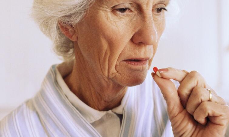 又一款药物获批用于女性性欲低下障碍的治疗