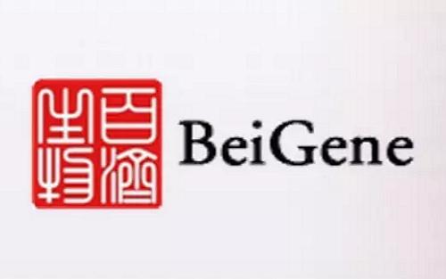 国内首个TIGIT单抗:百济神州BGB-A1217即将启动I期临床