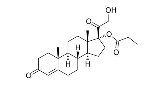 40年来首个新机制痤疮新药!FDA受理clascoterone新药申请