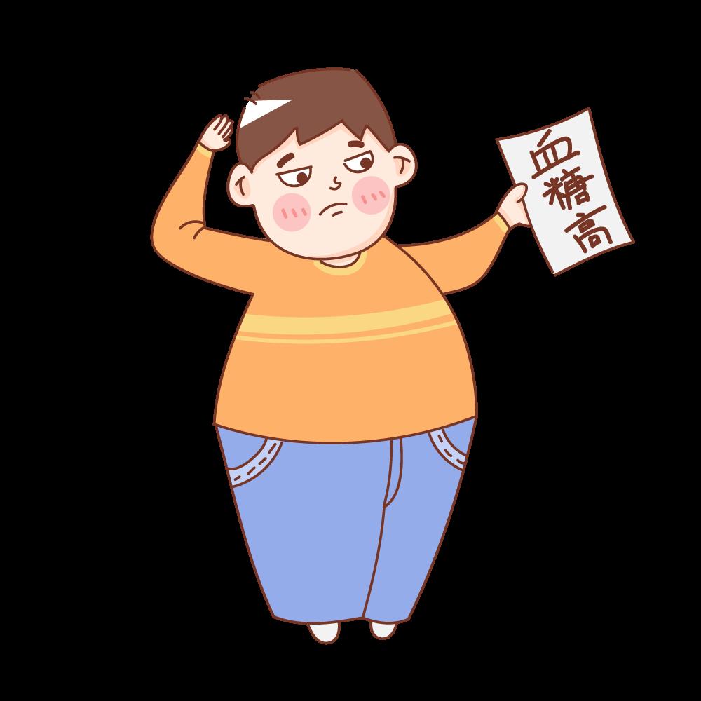 【2型糖尿病】治疗成人2型糖尿病